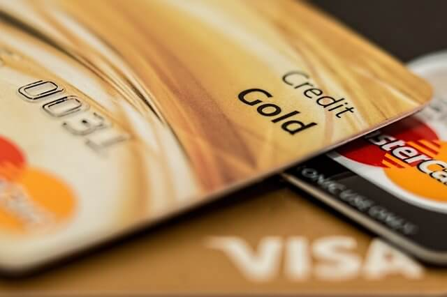 How Bankruptcy Will Affect Your Credit