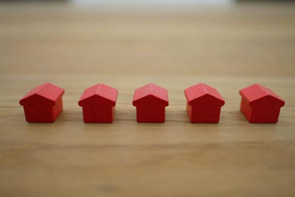 what liens survive foreclosure
