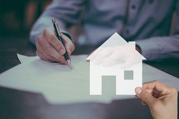 foreclosure type judicial
