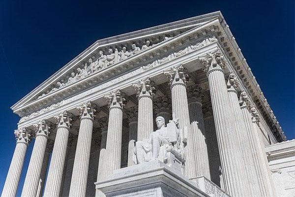 judicial vs nonjudicial foreclosure
