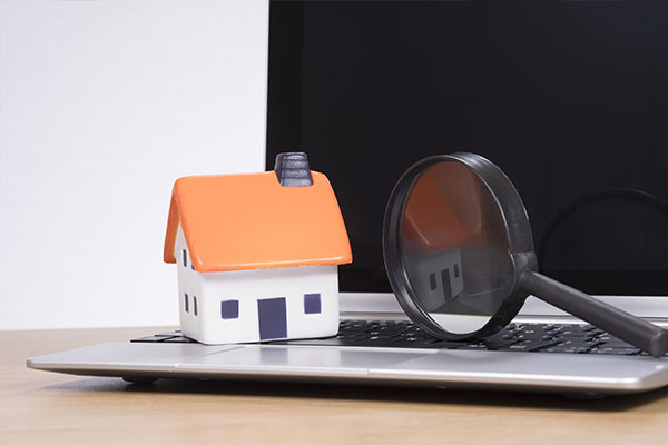 how long is the pre foreclosure process