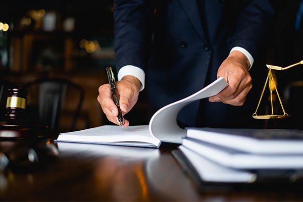 statute of limitations foreclosure