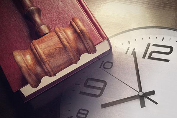 bank loses foreclosure case