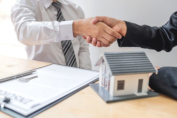 How to Prevent Foreclosure | What Are The Options to Avoid Foreclosure